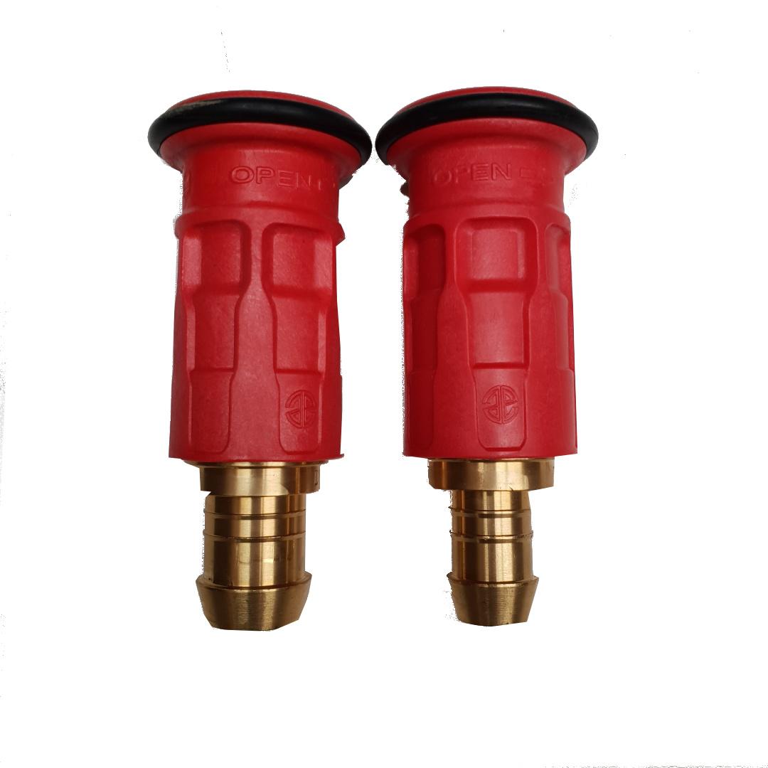 Nozzle Beide Afmetingen (1)