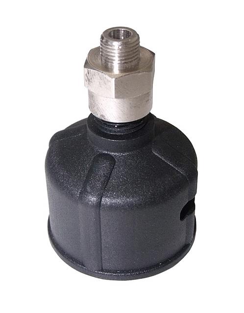 Nozzle FL2